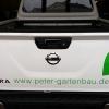 gartenbau-peter3