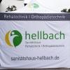 hellbach-pavillon1