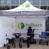 hellbach-pavillon2