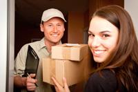 Direktlieferung der Ware, Direktversand (Drop Shipment)