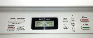 brother-dcp-toner-reset