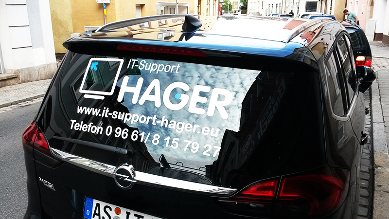 hager-it2
