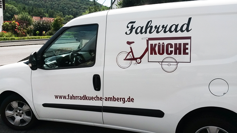 fahrradkueche1